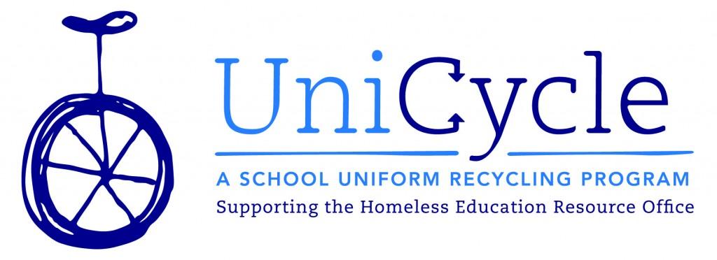UniCycle Logo-03